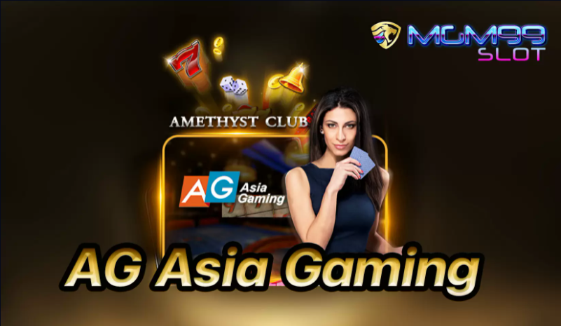 ag-asia-gaming